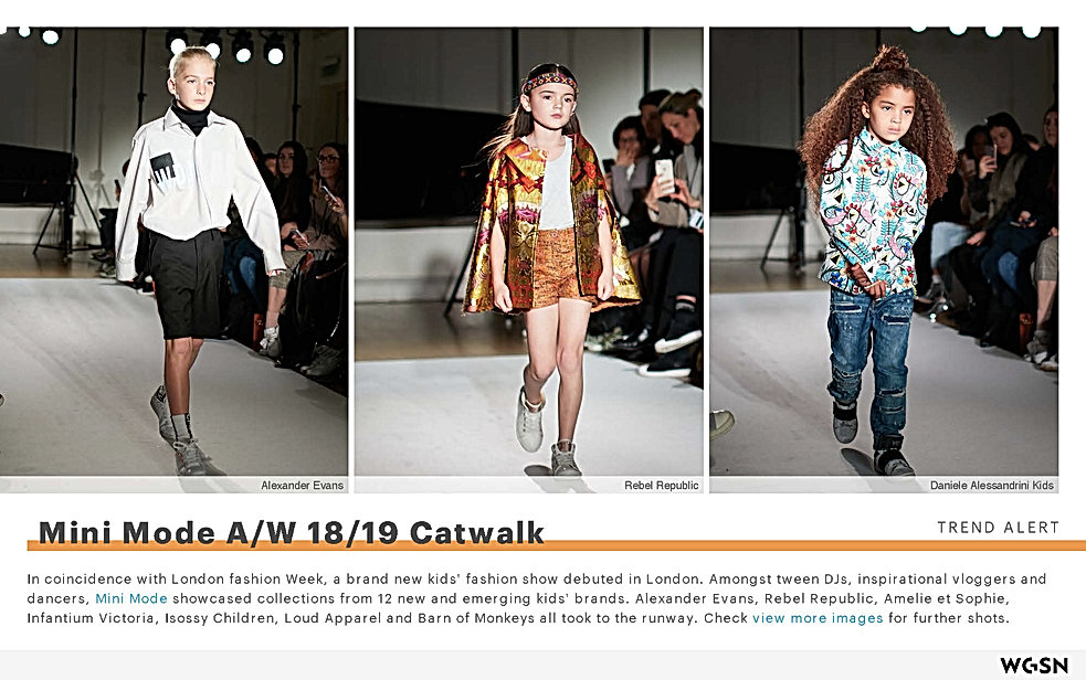 Mini_Mode_A_W_18_19_Catwalk.jpg