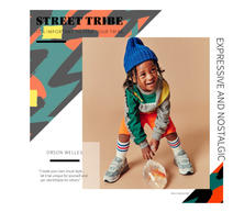 Street Tribe -Milk Magazine -  Trend 4.jpg