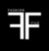 Fashion File Social Media Logo.png