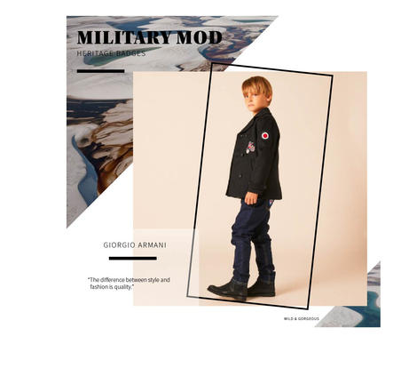 Boys_Will_be_Boys_-_Military_Mod__–_Heritage_Bages-_Trend_4.jpg