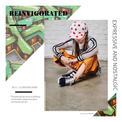 Street Culture - Collezioni Bambini - Trend 2.jpg