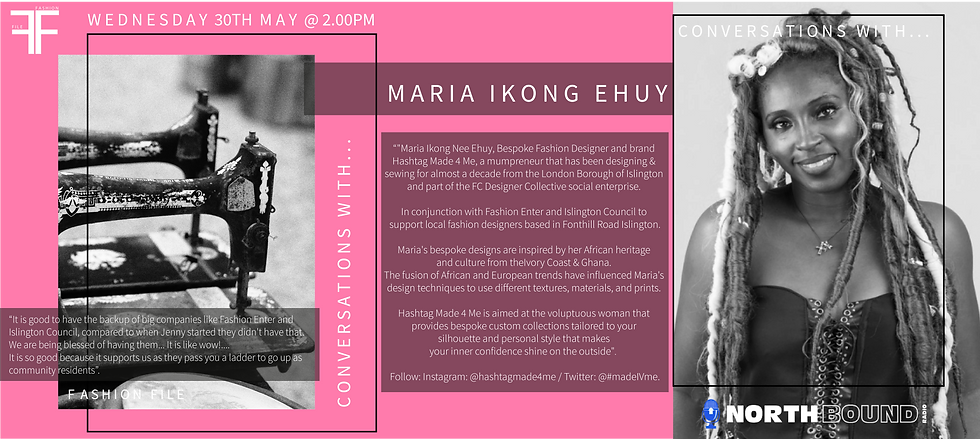 Maria Ikong Blurb & Date & Time.png