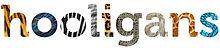 logo_animals_2.jpg