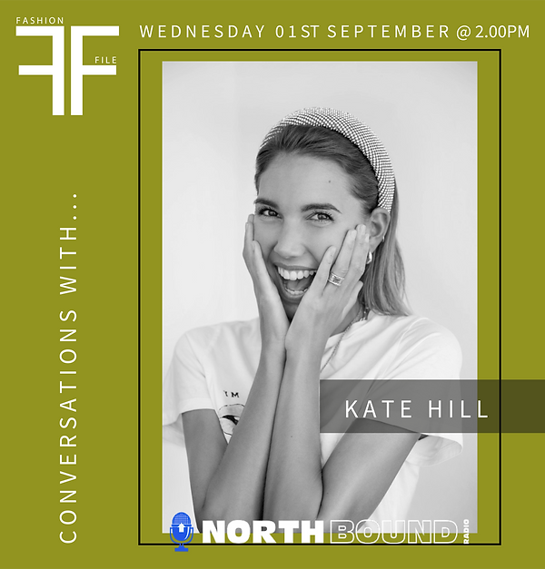 Advert - Kate Hill.png