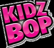 Logo_of_KidzBop.png