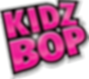 Logo_of_KidzBop.png