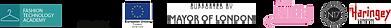 Fashion Logo Strip.png