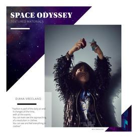 Space Odyssey AW18 Trend 1.jpg