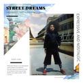 Street Dreams -Collezioni Bambini - Rocco Bizzarri- Trend 3.jpg