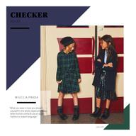 Checker Board - Zara Trend .jpg