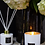 Thumbnail: Love is Love Collection Aromatherapy Candle & Diffuser Set