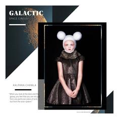 Galatic AW18 Trend 3.jpg