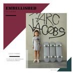 Embellishment - Marc Jacobs Trend.jpg
