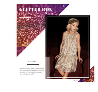 Glitter Box - Zara -Trend 1.jpg