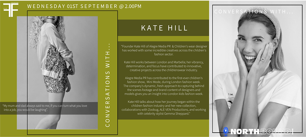 Kate Hill Blurb & Date & Time.png