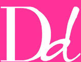 mini-logo.jpg