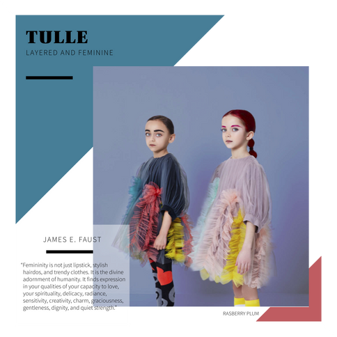 Tulle__–_Layered_and_Feminine_.png