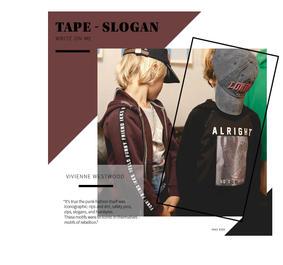Boys Will be Boys -Tape Slogans - Write on me - Trend 2.jpg