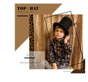 Boys_Will_be_Boys_-_Top_Hat_–_Without_the_tail_-_Trend_3.jpg