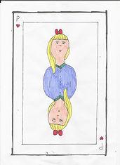 קלף נסיכה.jpg