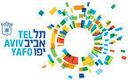 לוגו עיריית-תל-אביב.jpg