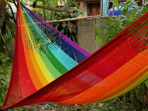 s zoom b hammock amazonas by rainbow amaz chico children buy