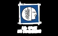 Logo Cave de l'insolite