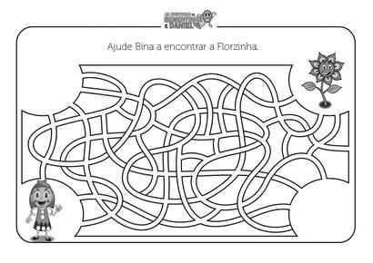 labirintoBinaFlorzinha2.jpg