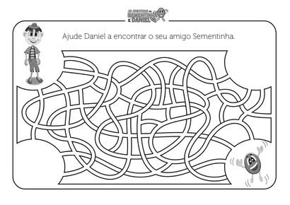 labirintoDanielSementinha2.jpg