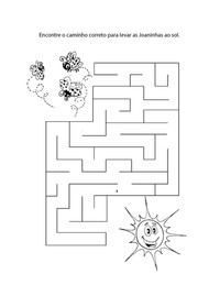 labirintoJoaninhaseSol.jpg