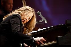 Diana Krall (koncert)