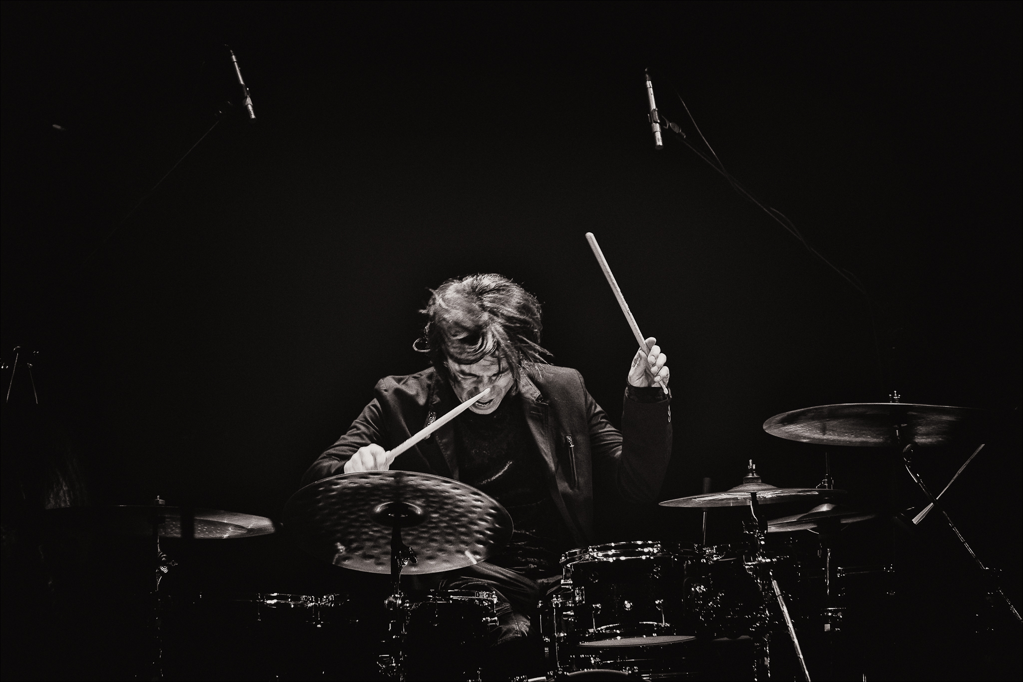 Akira Horihoshi