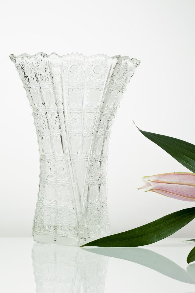 Slansky Crystal - promo photo