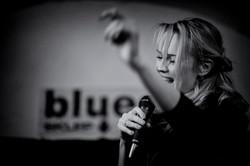 Veronika Suchánková & The Band