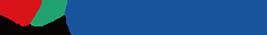 SUZUMO-logo-m.png