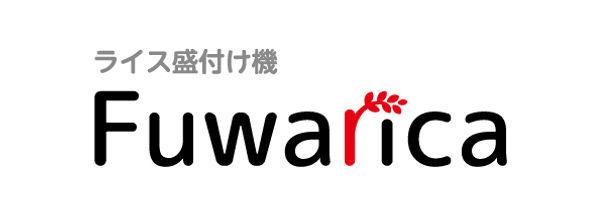 Fuwarica-Logo.jpg