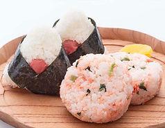 Fuwarica-FBB-TOA-omusubi.jpg