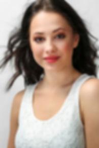 Karolína Anna
