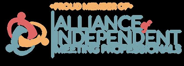 AIMP High Res Member Logo PNG - gold.png