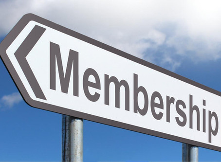 Preventing Membership Churn: Advice From an HR Professional