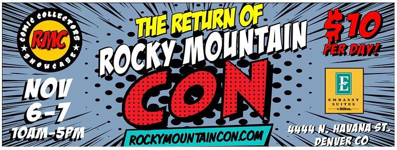 Rocky mountain con.JPG