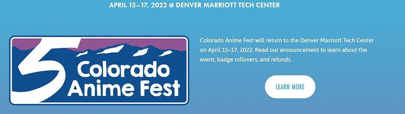 Colorado Anime Fest.JPG