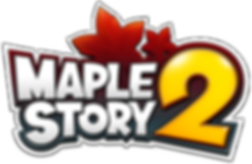 Maplestory_2_Logo.png