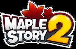 Maplestory_2_Logo.png