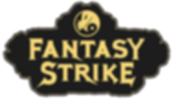 fantasystrike_logo_vertical_transparent.