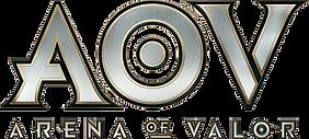garena-aov-arena-of-valor_logo.png