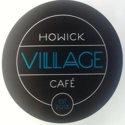 Howick Village Cafe