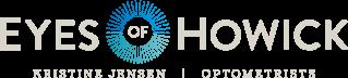 eyes-or-howick-logo