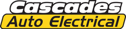 cascades-auto-electrical-logo