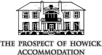 Prospect Accom logo.png